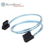 Silverstone (sst-cp11), Cp11 Sata Iıı 6gb/s 30cm Ultra Ince Ssd/hdd/optik Bağlantı Ka