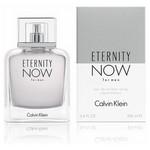Calvin Klein   Eternity Now Men Edt 100 Ml
