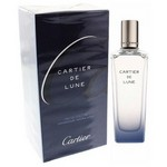 Cartier   De Lune Edt 75 Ml