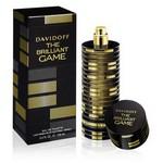 Davidoff   The Brilliant Game Edt 100 Ml