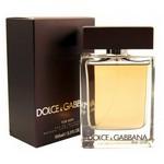 Dolce Gabbana The One For Men Edt 100 Ml