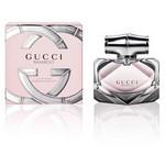 Gucci   Bamboo Edp 75 Ml