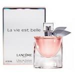 Lancome   La Vie Est Belle Edp 50Ml