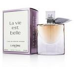 Lancome   La Vie Est Belle Intense Edp 50 Ml