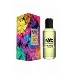 Nyc Central Park Floral Edıtıon No:523 For Her Edp 100Ml
