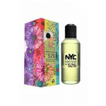 Nyc Central Park Floral Edıtıon No:526 For Her Edp 100Ml