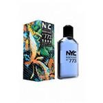 Nyc Soho Street Art Edıtıon No:773 For Hım Edt 100Ml