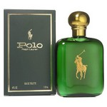 Ralph Lauren Polo Classic Edt 118 Ml