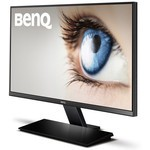 "Benq EW2440ZH 23.8"" 4ms Full HD Monitör"