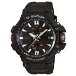 Casio Gw-a1000-1adr G-shock