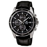 Casio EFR-526L-1AVUDF Edifice
