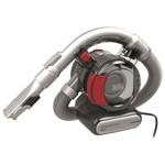 Black & Decker Pd1200av 12v/12.5watt Araç Süpürgesi