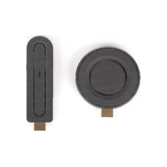 Dark DK-HD-WHD1080KIT 5GHz Kablosuz HDMI 1:1 1080P Görüntü Aktarım Kiti