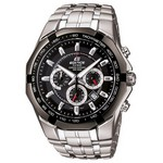 Casio EF-540D-1AVDF Edifice