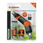 Gardena 8191-20 Premıum Baslangıc Setı