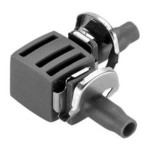 Gardena 8381-20 Micro-Drip L BAGLANTI 3/16
