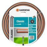 Gardena 18000-20 Classıc Hortum (1/2)15m
