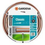 Gardena 18003-20 Classıc Hortum (1/2)20m
