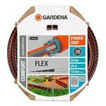 Gardena 18033-20 Flex Hortum (1/2) 20m