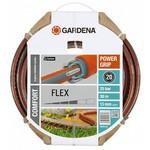Gardena 18036-20 Flex Hortum (1/2) 30m