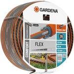 Gardena 18039-20 Flex Hortum (1/2) 50m