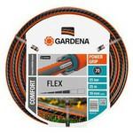 Gardena 18053-20 Comfort Flex Hortum 25mt 3/4