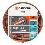 Gardena 18069-20 Hıghflex Hortum (1/2) 50m