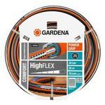 Gardena 18083-20 Hıghflex Hortum (3/4) 25m