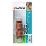 Gardena 18283-20 Baglama Rakor Setı