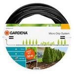 Gardena 13013-20 Bıtkı Sıraları Için Başlangıç Sulama Setı L