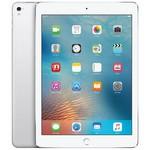"Apple iPad Pro 32GB 9.7"" Wi-Fi Tablet - Gümüş - MLMP2TU/A"