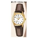 Casio LTP-1094Q-7B4RDF Standart