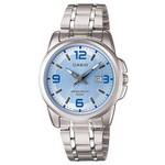Casio Ltp-1314d-2avdf Standart Kadın Kol Saati
