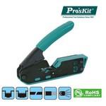 Proskit Cp-333 Modüler Sıkma Pensesi