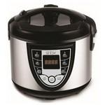Sinbo SCO-5037 8 Programlı Pişirici