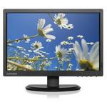 "Lenovo ThinkVision E2054 19.5"" 7ms 1440x900 Monitör (60DFAAT1TK)"