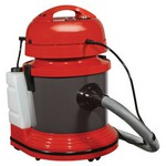 Fantom Jumbo CC 5400 Halı Yıkama Makinesi