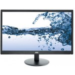 "AOC E2270SWDN 21.5"" 5ms Full HD LED Monitör"