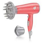 Arzum AR5014 Senfony Color Mercan Saç Kurutma Makinesi