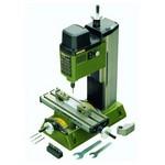 Proxxon 27110 Mf 70 Mikro Freze Makinasi
