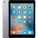 Apple 9,7' Ipad Pro Wi-fi + Cellular 256gb - Uzay Grisi