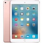 Apple iPad Pro Retina 128gb Rose Gold Tablet - MLYL2TU/A