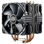 Cooler Master Hyper 212X İşlemci Soğutucu (RR-212X-17PK-R1)