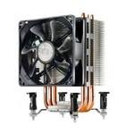 Cooler Master Hyper TX3i Intel İşlemci Soğutucu (RR-TX3E-22PK-B1)