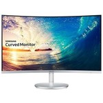 "Samsung C27F591F 27"" Full HD Curved Monitör"