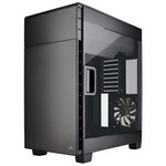 Corsair Carbide 600C Full Tower Kasa (CC-9011079-WW)