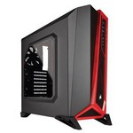 Corsair Carbide Spec-Alpha Gaming Kasa (CC-9011085-WW)