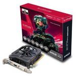 Sapphire Radeon R7 250 2G D3 Ekran Kartı (11215-21)