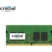 Crucial 8GB CL15 DDR4 Notebook Bellek (CT8G4SFD8213)