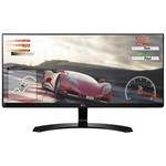 "LG 29UM68-P UltraWide 29"" 5ms 2560x1080 IPS Monitör"